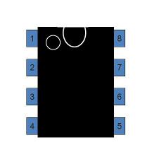 circuit logique